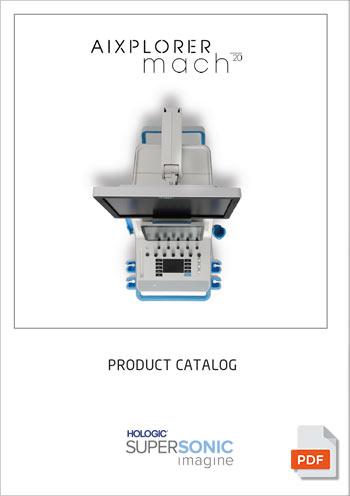 A képhez tartozó alt jellemző üres; PDF-preview2.jpg a fájlnév